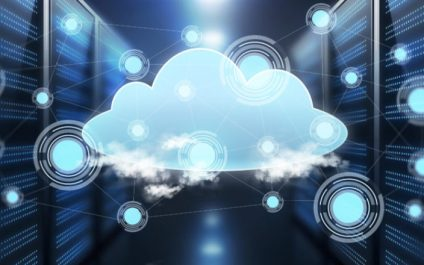 What is Cloud Migration?