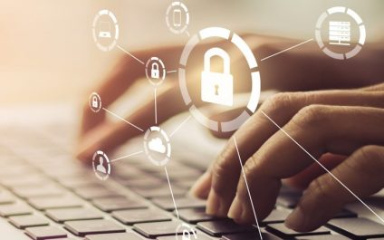 What you need for good cloud security