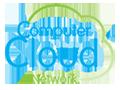 Computer Cloud Network