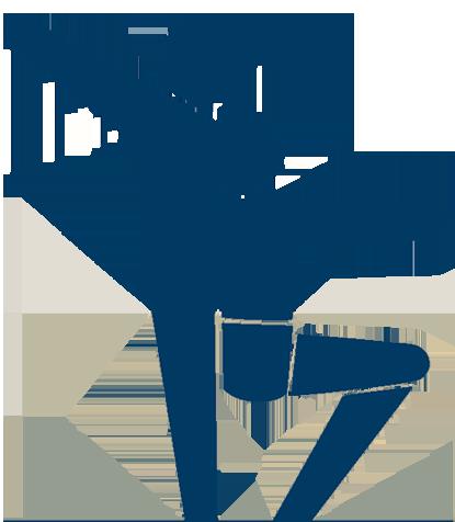 bg_logosymbol