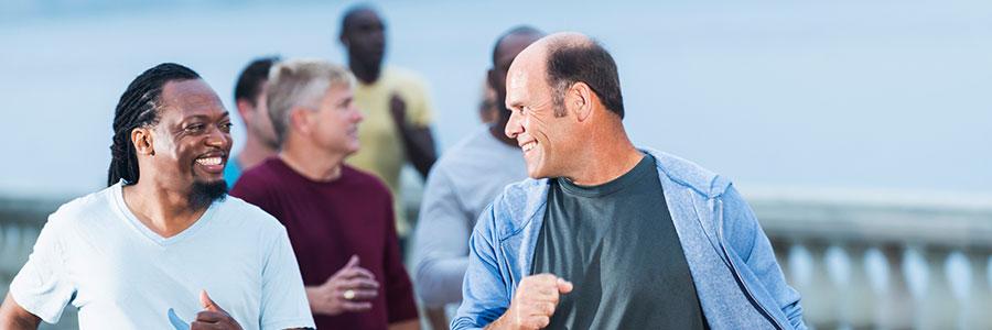 Blogimg-Men-Health-Month-Aging
