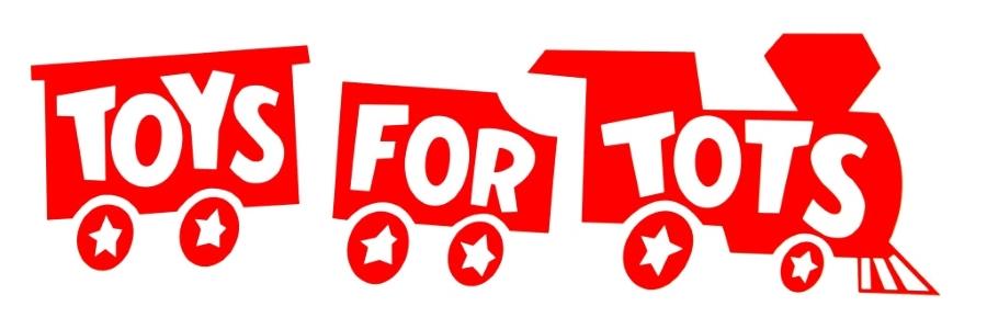 toys-for-tots-logo-banner