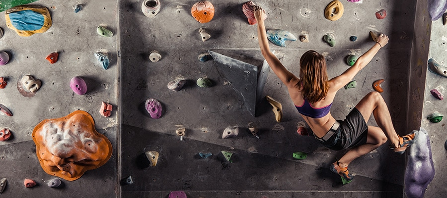 feature-img-blog-rock-climbinarticle-published