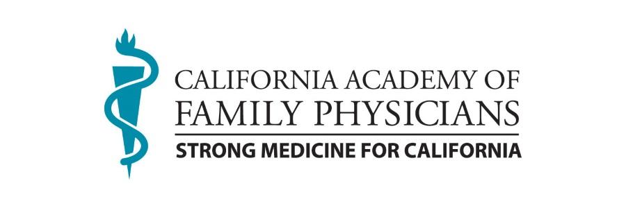 CAFP-logo