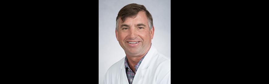 Ken Anderson, DO – Best Doctor in Pacific Beach!