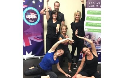 Pilates for Scoliosis and Hypermobility