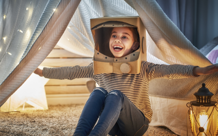 Newsletter May 15, 2020 TMJ treatments, Keeping Kids Busy, Pregnancy and COVID-19,