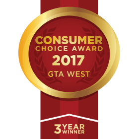 GTA_WEST_2017_3year_tag-1-1
