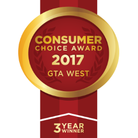 GTA_WEST_2017_3year_tag-1