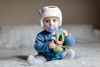 Baby-with-helmet