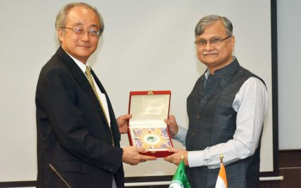 AIT partners with IIT Roorkee