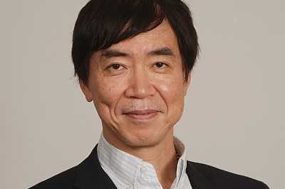 Naoya Tsukamoto joins as Director, RRC.AP