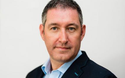 AIT Names New Dean of School of Management