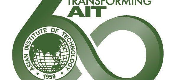 Transforming AIT