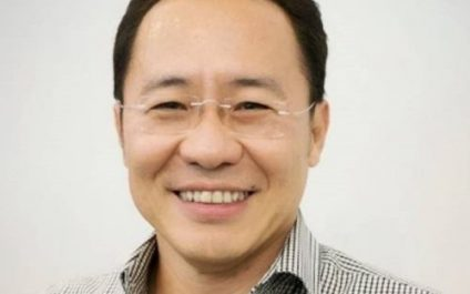 Dr. Thammarat Koottatep promoted to the rank of Professor