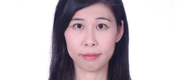 Dr Wenchao Xue joins AIT