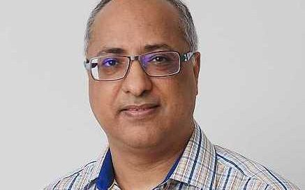 Dr Shobhakar Dhakal is Coordinating Lead Author for IPCC Sixth Assessment Report