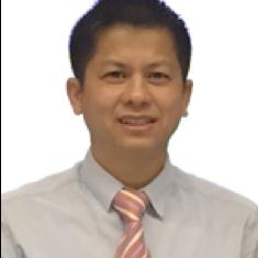 AIT Director of AIT Extension Vietnam