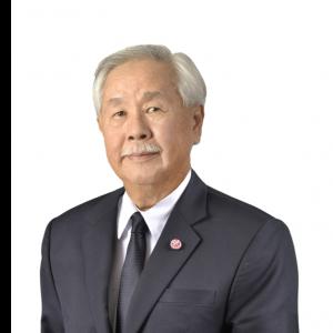 Dr. Tongchat Hongladaromp