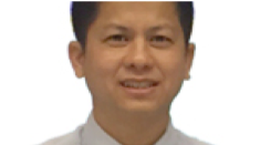 Dr. Dong Van Phung is new Director of AIT Centre in Vietnam (AIT-CV)