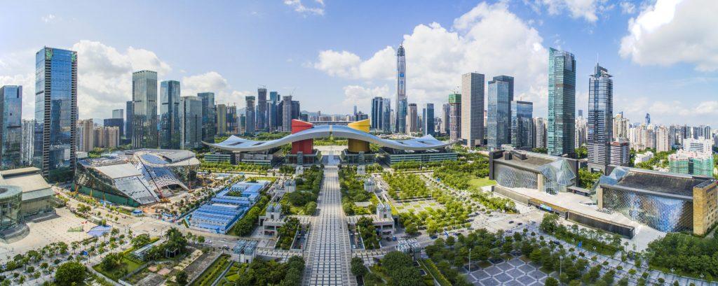 AIT-Shenzhen Enterprises Program (ASEP)