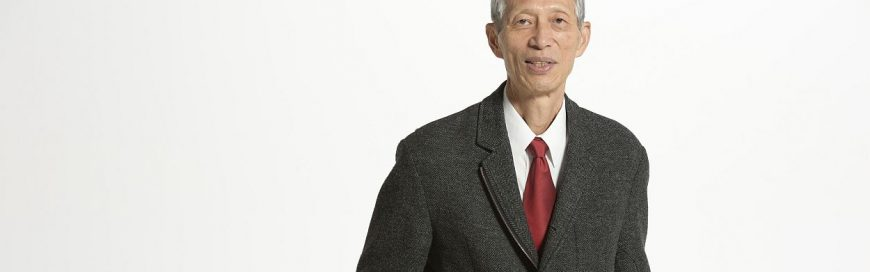 Shunji Murai Annual Lecture: Recent Advances in Earthquake Predictions – A Reality Now