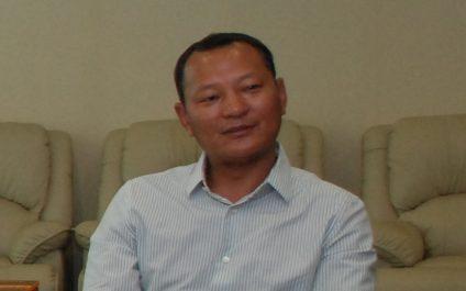 REC, Bhutan seeks partnership with AIT