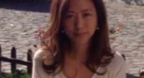 Malaysian Alumna contributes USD 30,000 for AIT Library Modernization