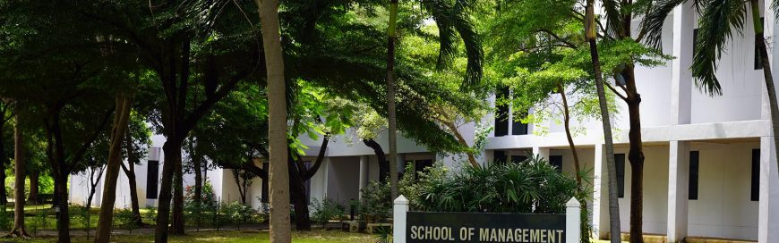 AIT MBA program ranks #14 in Asia and #1 in Thailand, according to QS