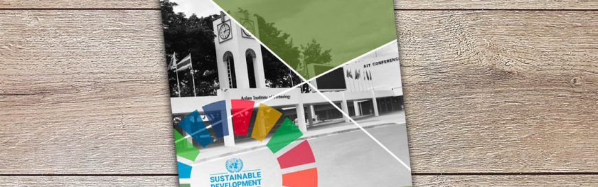 New AIT Sustainability Report 2019