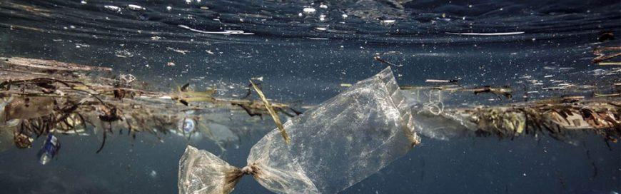 AIT launches Master's in Marine Plastics Abatement with US$ 3 Million Japan Grant