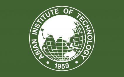 AIT Moves to Interactive Online Learning for Remainder of Spring Semester