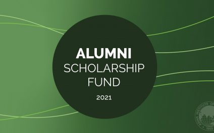 Thirty-Seven AIT Alumni contributed USD 20,031 to the Alumni Scholarship Fund