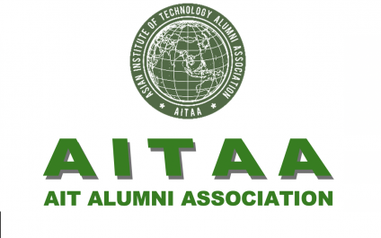Calling for Nomination of AITAA President 2022 and 2023