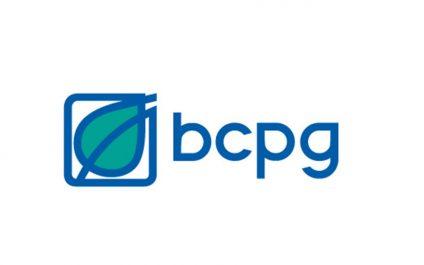 BCPG Public Company Limited Supports Refurbishment of Dormitory