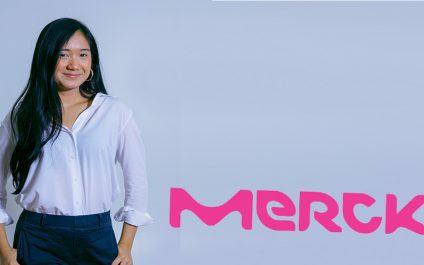 Intern Insights: Internship at Merck Thailand