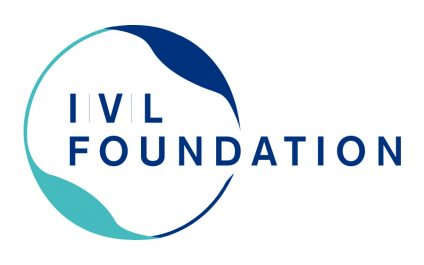 IVL Foundation Supports Two August Intake Master's Scholarships