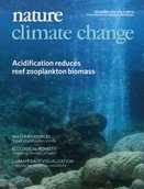 Urban planning is key to achieving the two-degree target and urban infrastructure can reduce emissions by half, says study in Nature Climate Change by AIT author