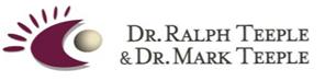 logo_drralph