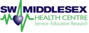 logo_swmiddlesex