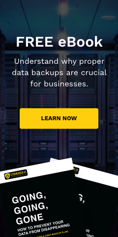 StrongholdServices-DataBackup-InnerPageBanner