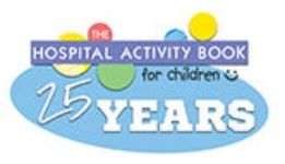 img-logo-hospital-activity-book-25-years