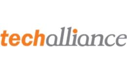 img-logo-techalliance