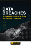 HP-StrongholdServices-DataBreaches-Cover