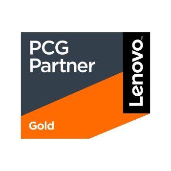 Lenovo Gold