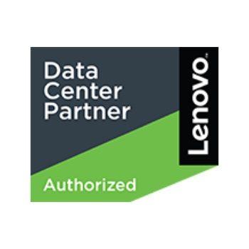 Lenovo Authorized