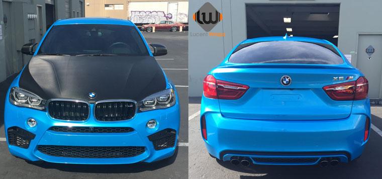 car wraps, vehicle wraps, color change wrap, custom wraps