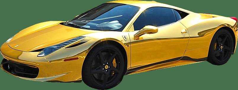 img_wrapped-car