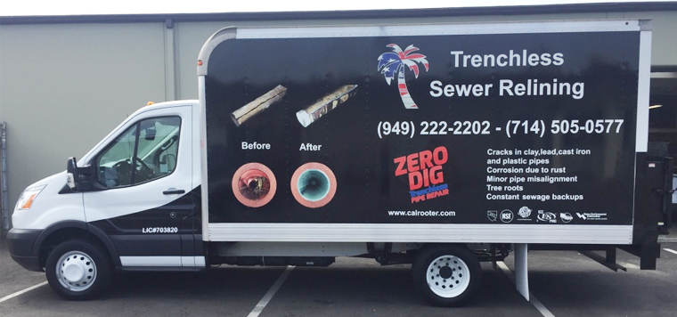 car wrap, car wraps, color change, custom wrap, vehicle wrap, vehicle graphics, fleet graphics, box truck wrap