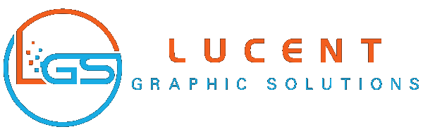 Lucent Graphic Solutions